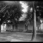 Schenck House, Canarsie Park