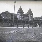 Brighton Beach Hotel