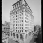 Brooklyn Edison Building