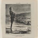 Le Rêve de lInventeur du Fusil À Aiguilles, le Jour de la Toussaint