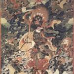 Lhamo