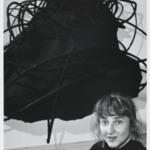 Petah Coyne (Sculpture)