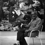 Robert Colescott (Painting)