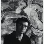 Sandro Chia (Painting)