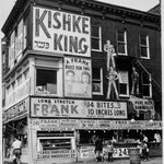 Kishke King (Pitkin Avenue, Brownsville)