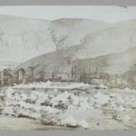 A Royal Tent encampment 1, One of 274 Vintage Photographs