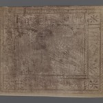 Tablets of Uniform Inscriptions, One of  274 Vintage Photographs