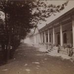 [Untitled], One of 274 Vintage Photographs