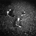 Potato Harvest, Washington, from The Graven Image Series, Huttertite Work