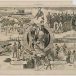 1860-1870