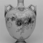 Vase, shape 1672