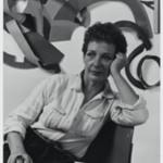 Sylvia Stone