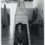 Jackie Ferrara