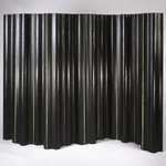 FSW (Folding Screen Wall)