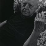 Virgil Thomson