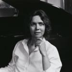 Ellen Zwilich