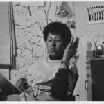 Howardina Pindell
