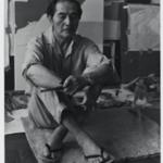 Kenzo Okada