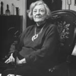 Dorothy Dehner