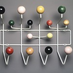 &quot;Hang-It-All&quot; Coat Rack