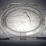 Platter (Cleopatra)