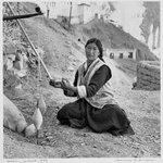 Weaver Ladakh