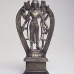 Standing Six-armed Lokesvara