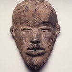 Tankagle Mask