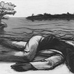 The Death of Mann