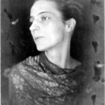 Alice Rohrer
