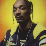 America (Snoop Dogg)
