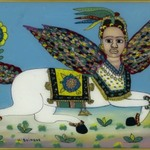 Al-Buraq