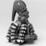 Image for Trickster (Ogo Elegba)