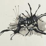 [Untitled] (Bugs)