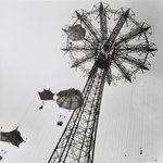 [Untitled] (Parachute Jump)