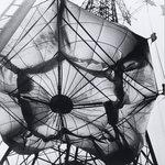 [Untitled] (Coney Island, Parachute Jump)