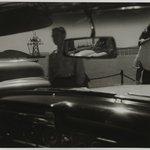 San Raphael Ferry