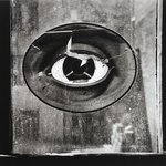 Eye on Window, New York 1943