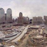 WTC 11. 11. 03