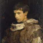 William Michael Spartali Stillman