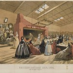 Brooklyn Sanitary Fair