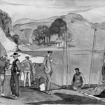 Fishermen of Bretagne