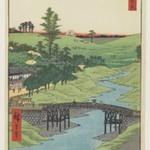 Furukawa River, Hiroo