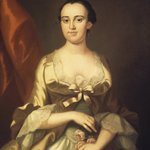 Mrs. William Allen