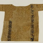 Childs Tunic