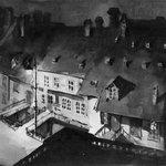 Night in Berne