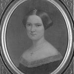 Mrs. Alexander (Sarah Giraud) Grant