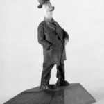 Figure of Driver
