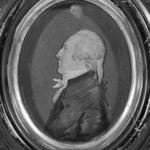 Jonathan Waldo IV