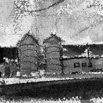 Barn in the Berkshires